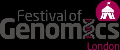 Eagle Genomics will be at Festival of Genomics London