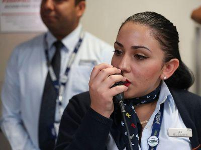 Airline gate agents share 17 things they'd love to tell travelers but can't