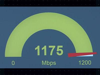 T-Mobile achieves speeds of 1.175Gbps in LTE lab tests