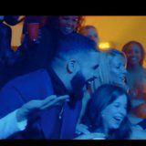 Drake's New Music Video Is a Degrassi Reunion, and It'll Have You DEEP in Your Feelings