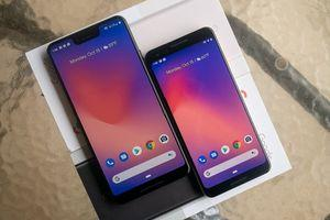 Over half of U.S. Google Pixel 3 buyers in Q4 switched from this major phone manufacturer