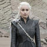 Thank the Seven-Faced God: We FINALLY Have a Game of Thrones Season 8 Premiere Date