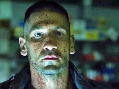 'The Punisher' Season 2 Is Happening; Watch A New Featurette