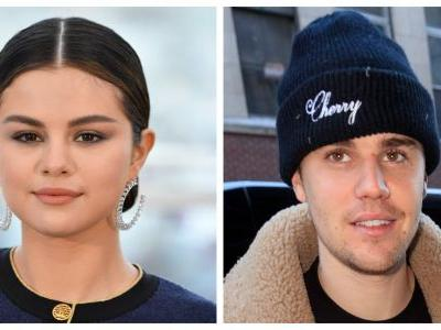 You Good, Selena Gomez? Singer Deletes Year-Old Post About Justin Bieber From Her Instagram