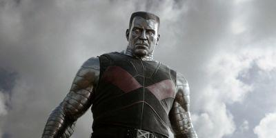 Why X-Men Fans Should Be Excited About Colossus In Deadpool 2, According To The Actor