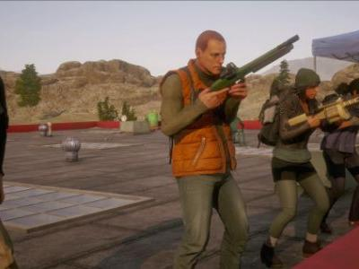 May NPD 2018: State of Decay's second act chews its way to the top