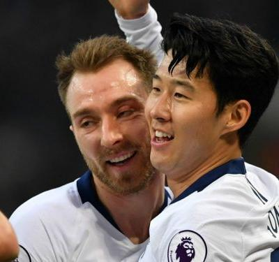 Tottenham vs Wolves Betting Tips: Latest odds, team news, preview and predictions