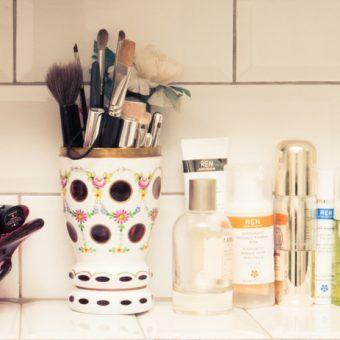 The 8 Fall Beauty Swaps You Need to Make ASAP