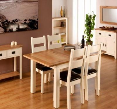 49 Best Of Pine Dining Room Table Pics