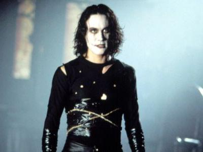 Jason Momoa Teases The Crow Reboot Production Starting Soon