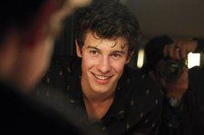 Shawn Mendes on Topping 21 Under 21 and Taylor Swift's Career Advice