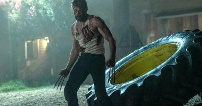 Logan Trailer 2: Wolverine Goes on One Final Mission