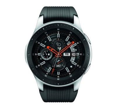 T-Mobile Samsung Galaxy Watch LTE Available To Pre-order