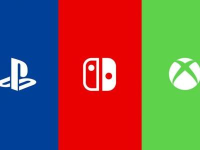 Google Top Tech Searches For 2017 Includes Nintendo Switch And Xbox One X