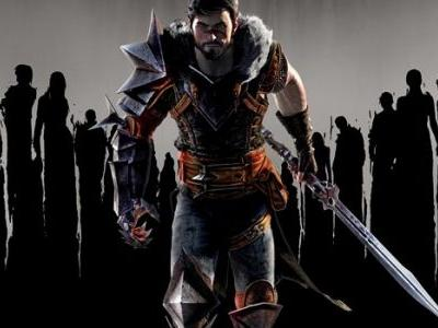 Dragon Age II Now Available on Xbox One Backward Compatibility