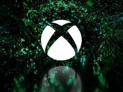 Share your controller via Mixer and more with new April Xbox Update
