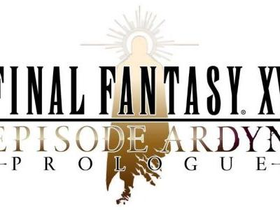 Final Fantasy XV: Episode Ardyn Prologue Gets Teaser Trailer