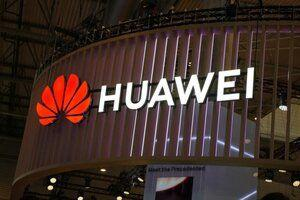 Canadian court dismisses Huawei CFO's application to toss US extradition request