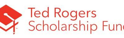 Ted Rogers Scholarship Contest