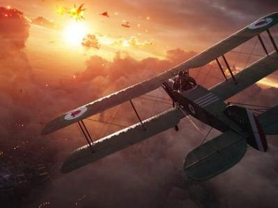 Battlefield 1 CTE Won't Return to Consoles, DICE Promises 'Exciting News'