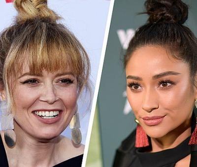 This 10-Second Hairstyle Trend Is Up 2,198 Percent on Pinterest
