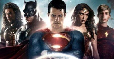 Justice League to Kill Off a Major Character, Is It Batman?A new