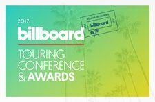 Billboard's Touring Conference: Agent Power Panel Ponders Concert Security, Ticket Prices