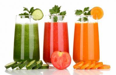 Are Liquid Diet Weight Loss Plans Effective And Safe?