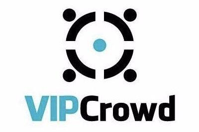 VIP Crowd Takes Online Dating Approach to Enterprise Software Buying