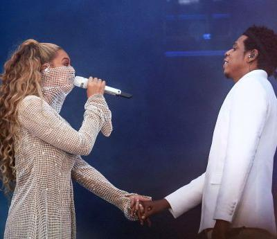 Beyoncé and JAY-Z's OTR II Tour Is Voyeurism at Its Best