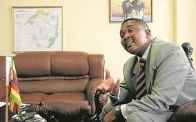 Zimbabwe's Tourism backed by AU Commission for UNWTO Secretary General post