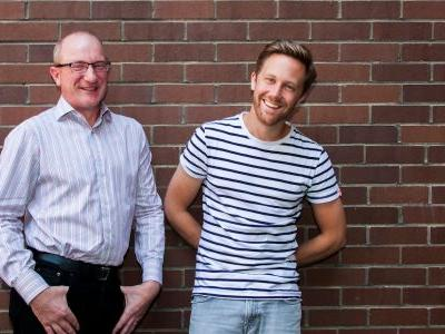 Monzo raises £71 million, doubling its valuation within 10 months