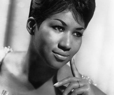 "Aretha Franklin, ""Queen of Soul,"" Passes Away at 76"
