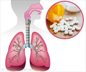Personalized Therapy for Lung Cancer Using Existing Drug