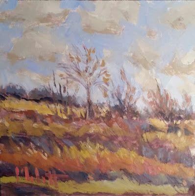 Studio Special Buy one Get one Free All Paintings Through November Heidi Malott