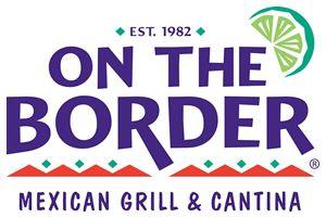 On The Border Mexican Grill & Cantina Announces New Chief Financial Officer