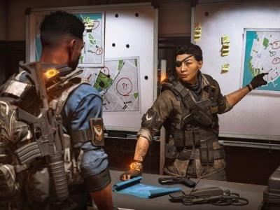 The Division 2: Warlords Of New York - Here's Everything You Need To Know