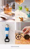 10 Random but Amazing Kitchen Gadgets From Urban Outfitters