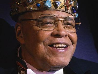 Star Wars & Coming to America Fans Are Celebrate James Earl Jones on His 90th Birthday