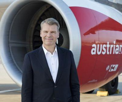 Austrian Airlines Responds to Low-Cost Carriers with Rock-Bottom Fares
