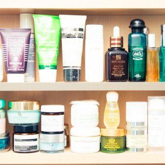 Every New Brightening Mask To Bring Your Skin Back to Life