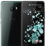 """HTC is launching 6 to 7 smartphones this year, no """"HTC 11"""" planned"""