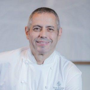 Four Seasons Hotel Washington, DC Names Andrew Court Executive Chef