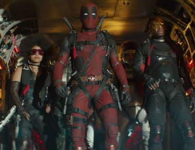 Everything you should know about the deadly X-Force before 'Deadpool 2'