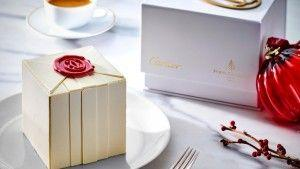 A Season of Goodwill with Cartier at Four Seasons Hotel Seoul