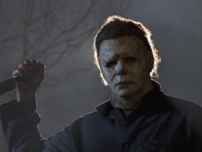 Halloween Kills Director Teases Serious Violence In The Upcoming Sequel