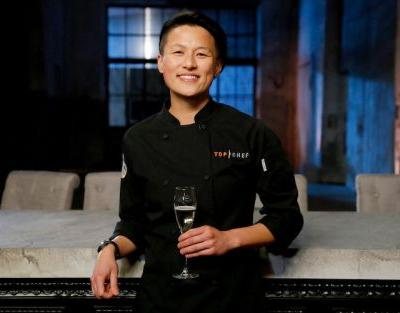 Top Chef Portland will have all-stars, but in a new role