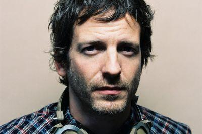 Dr. Luke & Kesha's Mother Release Joint Statement As Defamation Case Is Dismissed