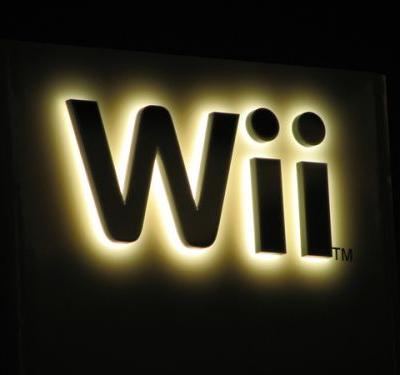 Nintendo applied for 'Wii' trademark in Taiwan all the way back in 1997