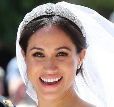 Inside Meghan Markle's daily routine, which involves yoga and chill movie nights with her new husband Prince Harry